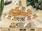 Solitaire game download