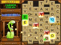 Bookworm download. Download Bookworm games.