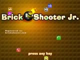 Free download Brick-shooter