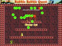 Bubble Bobble download. Download Bubble Bobble games.