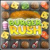 Download Burger Rush game
