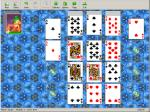 Solitaire games download