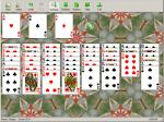 Free download BVS Solitaire game