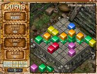 Cubis download. Download Cubis game.