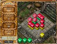 Free download Cubis game. Cubis Gold download.