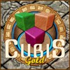 Cubis Gold game