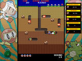 Download Dig Dug game.