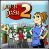 Download Diner Dash game