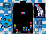 Doctris - Dr Mario game download.