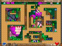 Fatman Adventures download