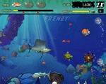 Feeding Frenzy game download