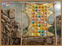 Download Jewel Quest puzzle