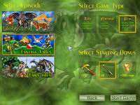 Download Magic Inlay game