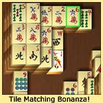 Mahjong game. Download Mah-Jong game.