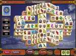 Download Mahjong Towers game
