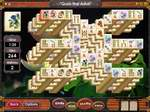 Download MahJong Solitaire game