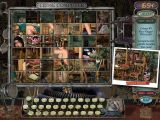 Free download Mystery Case Files Huntsville