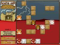 Noah's Ark game download