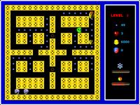 Pacman game. Download Pacman games.