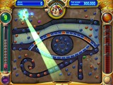 Download Peggle game