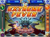 Free Peggle download