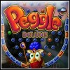 Download Peggle
