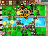 Plants vs. Zombi download
