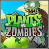 Plant vs Zombie download