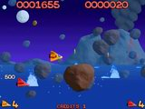 Free download Platypus shooter game