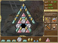 Download Puzzle Inlay game