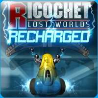Ricochet - download Rebound game
