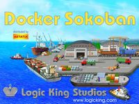 Download Sokoban game