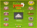 Free download Super Solitaire game
