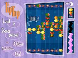 Download TipTop game