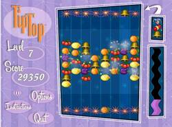 TipTop download. Download TipTop Deluxe game.
