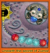 zuma game download
